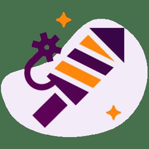 asset hosting kece fitur litespeed web accelerator