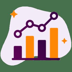 asset hosting kece fitur awstat