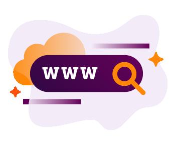 Aset Webiste 2018-60