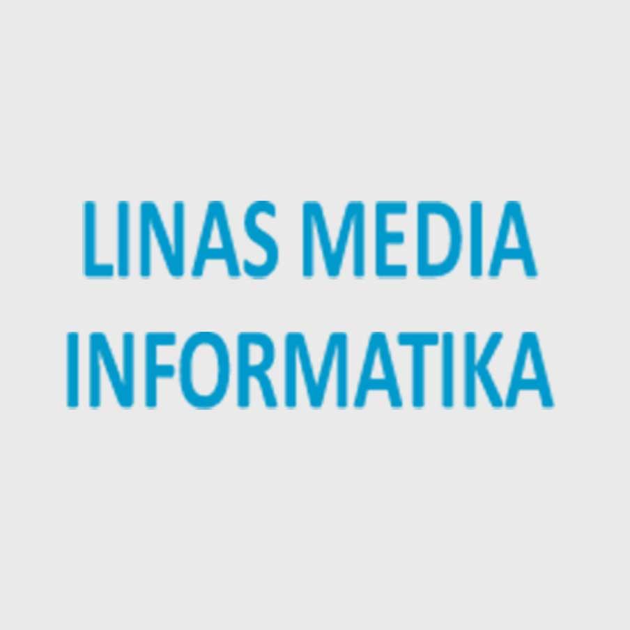 profil-linas-media