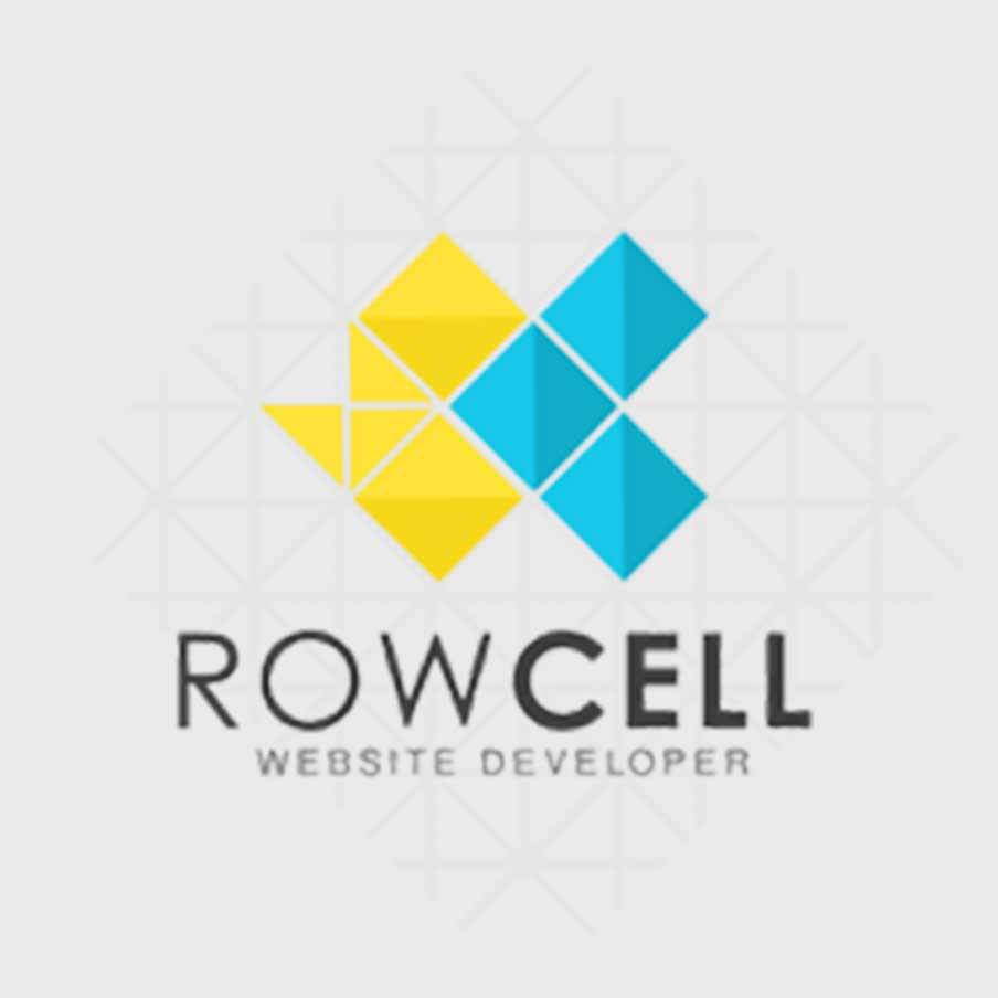 profil-rowcell
