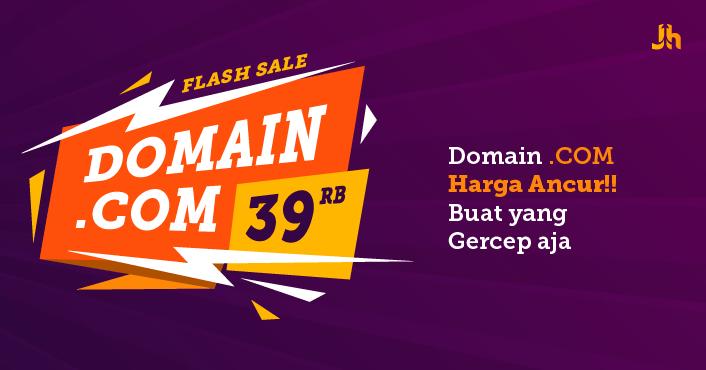Aset Flash Sale COM 39-36