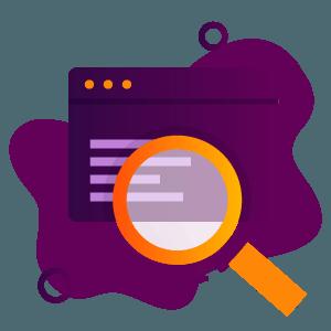 Domain Gratis Aset-01