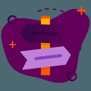 Domain Gratis Aset-02