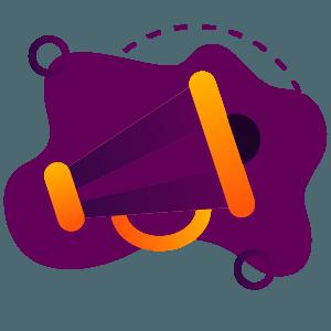 Domain Gratis Aset-03