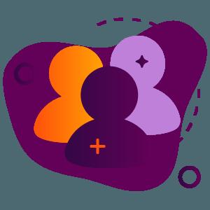 Domain Gratis Aset-05