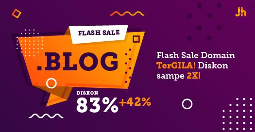 Flash Sale blog 9 ribu April-37