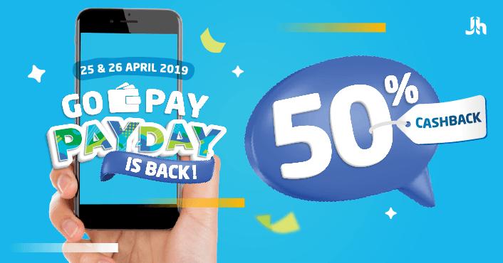Promo GopayDay-april-08