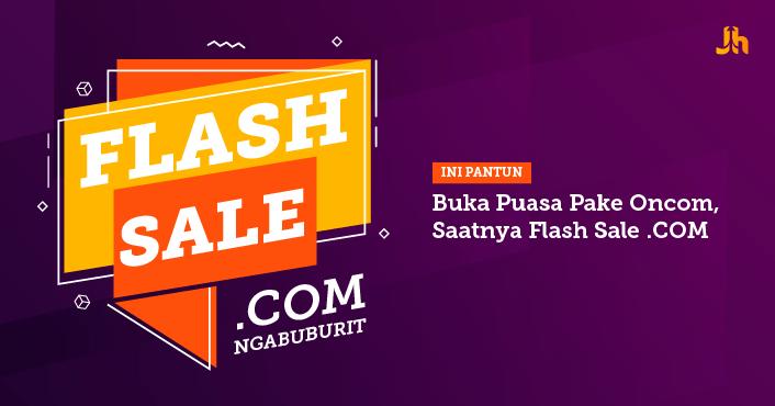 Halaman Promo Flash Sale COM 60 (1)