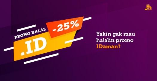 promo halal-41