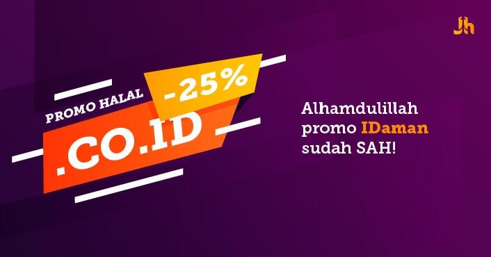 promo halal-42