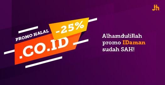 promo halal-43