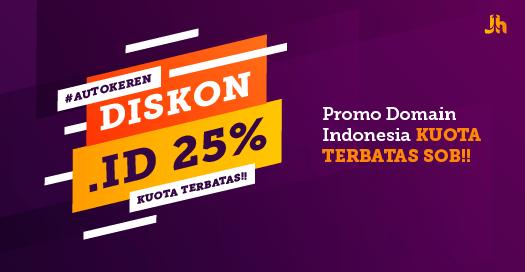 banner-promo-domain-indonesia-59