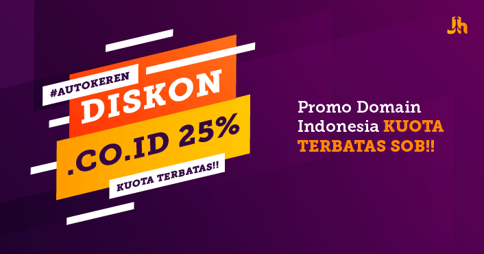 banner-promo-domain-indonesia-60