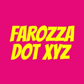 profil-Farozza