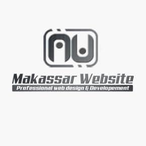 profil-makassar-website