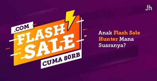 Flash-sale-com-80-81