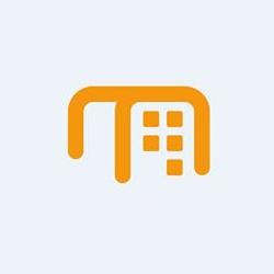 logo-masoft