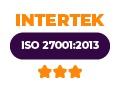 Jagoan Hosting Indonesia ISO 9001