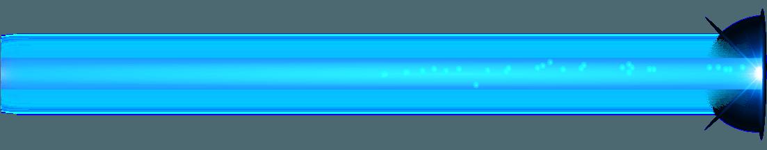neon blast-01