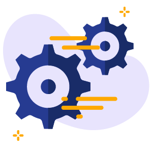 icon-benefit-02