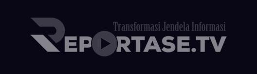 https://www.jagoanhosting.com/wp-content/uploads/2020/06/klien-portal-7-1.jpg