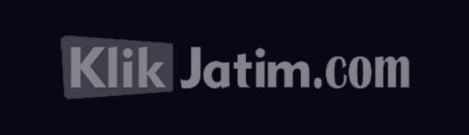 https://www.jagoanhosting.com/wp-content/uploads/2020/06/klien-portal-7-4.jpg