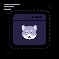 logo_sunedu