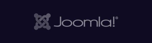 https://www.jagoanhosting.com/wp-content/uploads/2020/06/platform-news-6.jpg