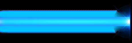 neon blast SGX-07