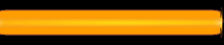 neon blast SGX-10