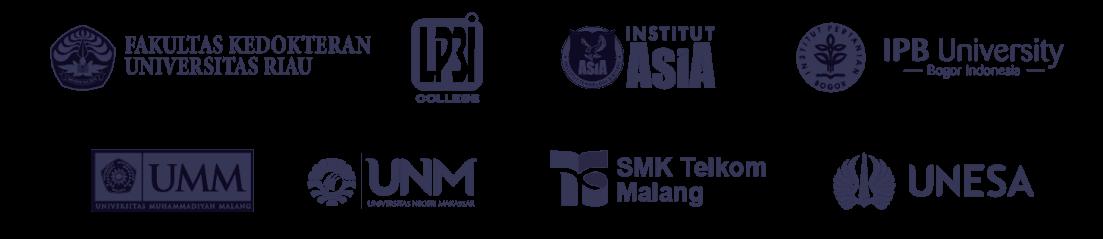 logo-sekolah-dan-universitas