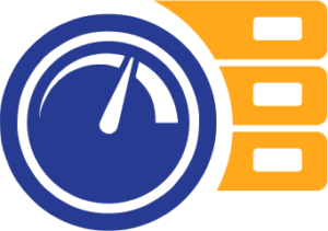 icon-bc