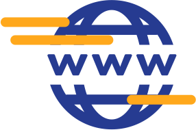 icon-company web