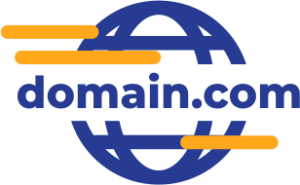 icon-domaincom