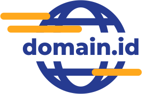 icon-domainid