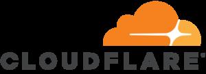 logo-cloudflare 1
