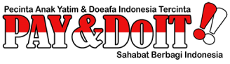 logo_970805652e528c16e0a9f8c1bd925081_2x