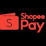 logo-shopee-pay
