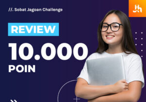 Challenge Review FB - JH