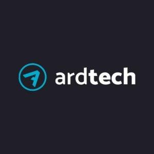 ard-tech