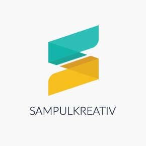profil-Sampulkreativ-Technology