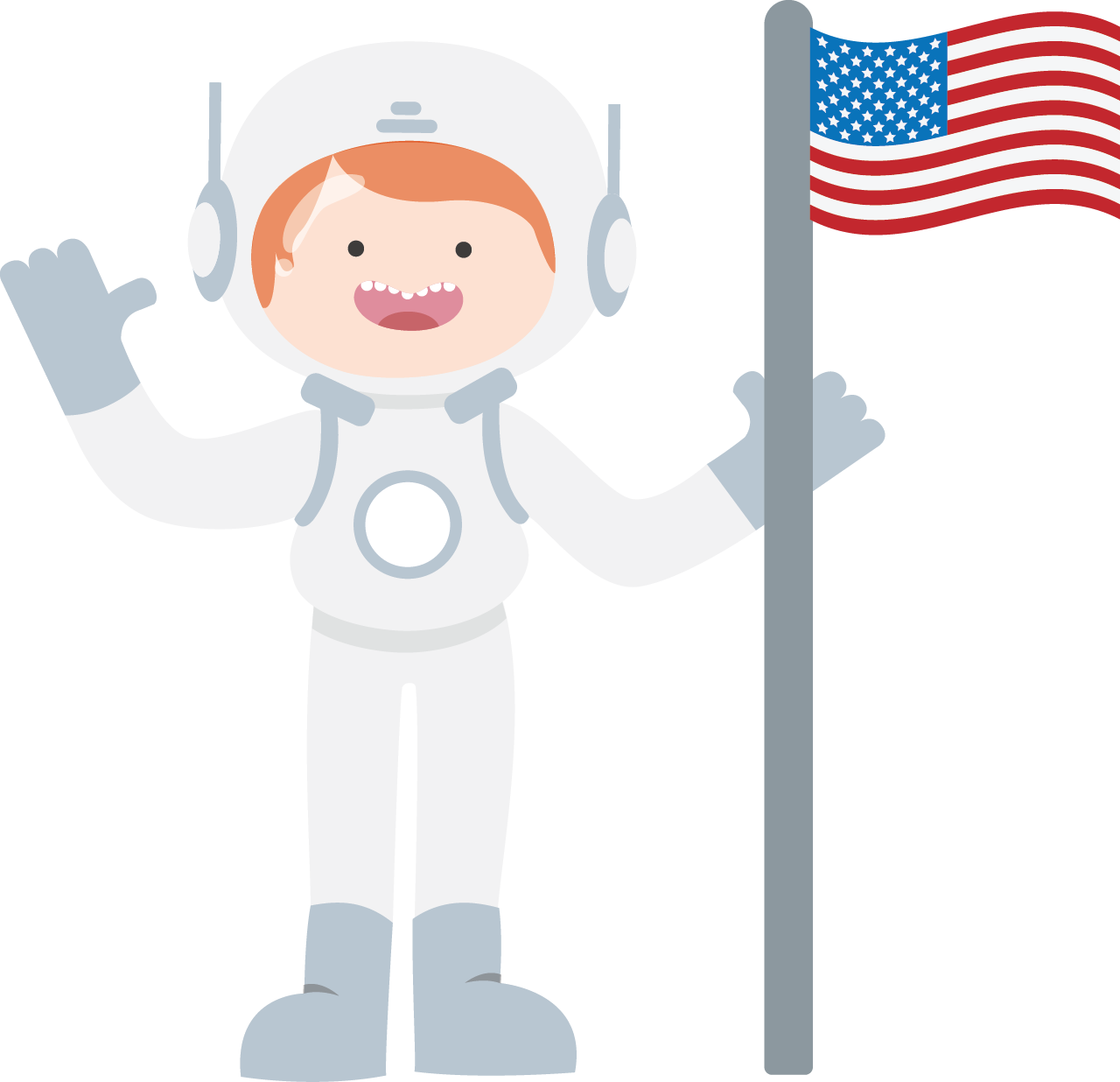 compressed-Astronot-US-Jagoan-Hosting
