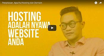thumbnail-pengertian-apa-itu-hosting-dan-domain