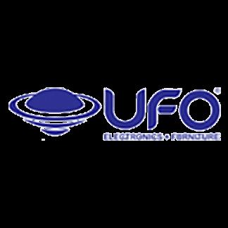ufo-square